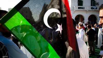 """توافق على قاعدة انتخابات ليبيا.. ومخاوف من """"ألاعيب الإخوان"""""""