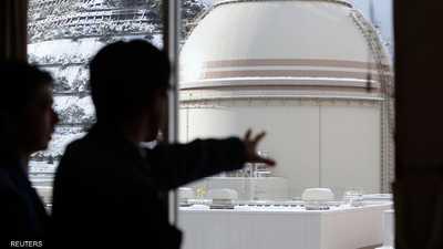 """اليابان تعتزم تصريف """"مياه فوكوشيما"""" بالمحيط.. مخاوف من كارثة"""