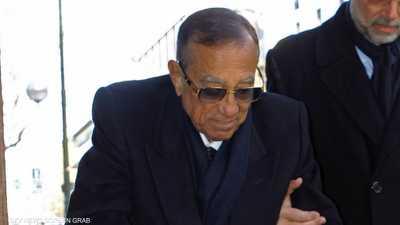 """حسين سالم.. وفاة """"قطب الطاقة"""" المصري"""