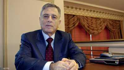 مصدر: وفاة نائب الرئيس السوري الأسبق عبد الحليم خدام