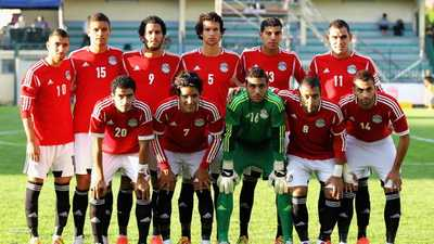 ثلاثي منتخب مصر الأولمبي...جدل لم يتوقف