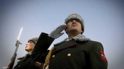 تمرد في سجن بطاجيكستان.. والحصيلة 32 قتيلا