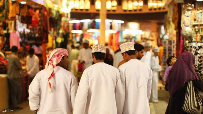 نتيجة بحث الصور عن العاطلون في عمان