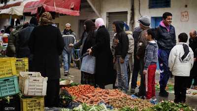 """الغلاء قادم.. الحكومة التونسية تتحرك لنزع """"فتيل الأزمة"""""""