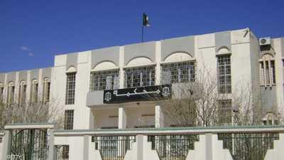 بدء محاكمة صاحب أضخم ثروة في الجزائر