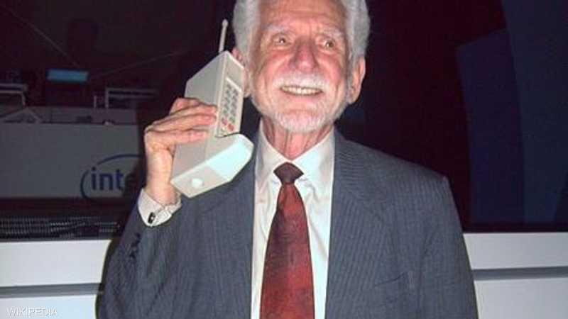 بعد 130 عاما اكتشاف جراهام بيل ليس مخترع الهاتف بوابة الشروق نسخة الموبايل