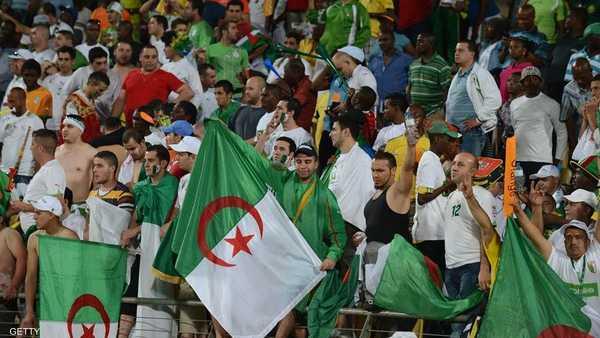 اتحاد العاصمة بطلا لكأس الجزائر 1-216569.jpg