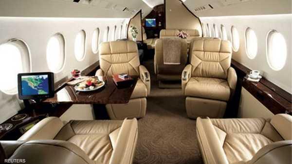 أزمة مالية وراء بيع طائرة مالاوي الرئاسية 1-249671
