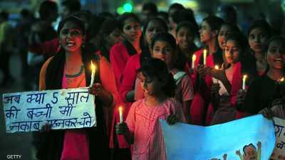 بعد 7 سنوات.. الهند تعدم منفذي جريمة اغتصاب هزت العالم