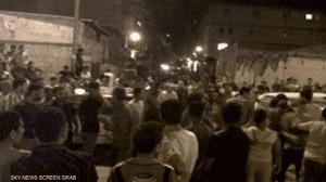 سجن 43 من أنصار الإخوان في مصر  - أخبار سكاي نيوز عربية