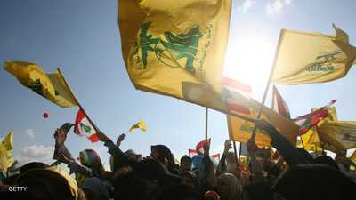 النيابة تقول إن أليكس صعب عضو في حزب الله منذ 1996