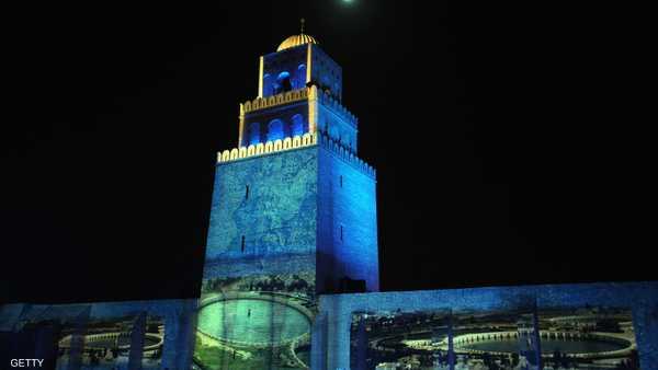 وطني ليلة النصف.. تقاليد رمضانية تونسية خاصة 1-353091.jpg