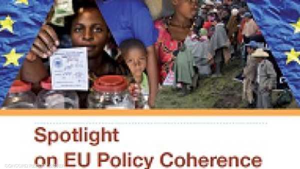 أوروبا ,  الدول الفقيرة ,  تنمية ,  الفقر ,  ضرائب ,  أموال