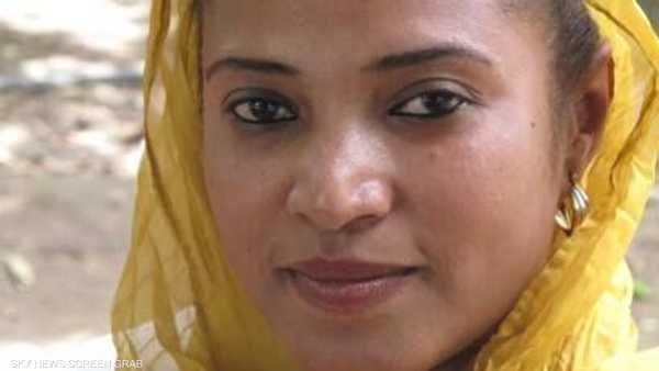 السودان ,   الاحتجاجات ,   احتجاجات السودان ,   سكان السودان ,   القمع ,   الشرطة السودانية