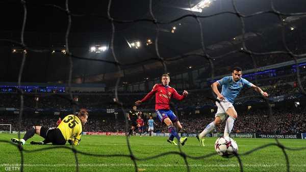 أبطال أوروبا ,  دوري أبطال أوروبا ,  مانشستر سيتي ,  مانشستر يونايتد ,  بايرن ميونخ ,  سيسكا موسكو ,  يوفنتوس ,  يوفنتوس الإيطالي ,  ريال مدريد ,  ريال سوسيداد