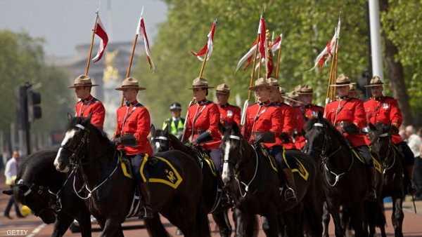 عالمي كندا تعتقل شخصا بشبهة التجسس لبكين 1-487182.jpg