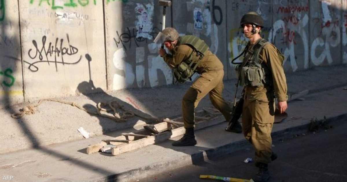 اتهام الجيش الإسرائيلي باستهداف الصحفيين