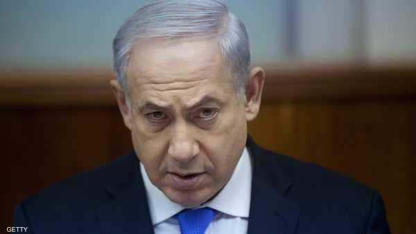 بنيامين نتانياهو ,  جنازة مانديلا ,  إسرائيل