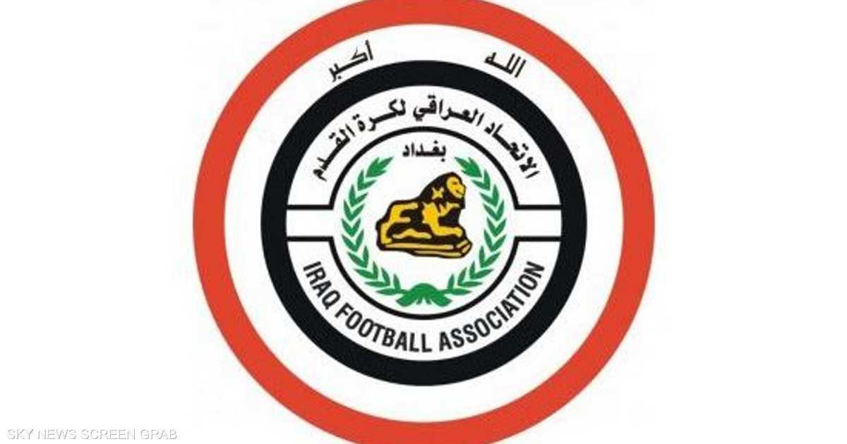 """اتهامات بـ""""مصالح انتخابية"""" وراء تأجيل دوري العراق"""