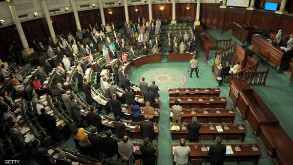 """وطني تونس.. """"التأسيسي"""" يصوت الدستور 1-519275.jpg"""
