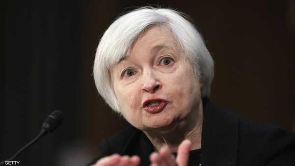 البنك المركزي ,  الاحتياطي الأميركي ,  الاقتصاد الأميركي ,  اقتصاد أميركا