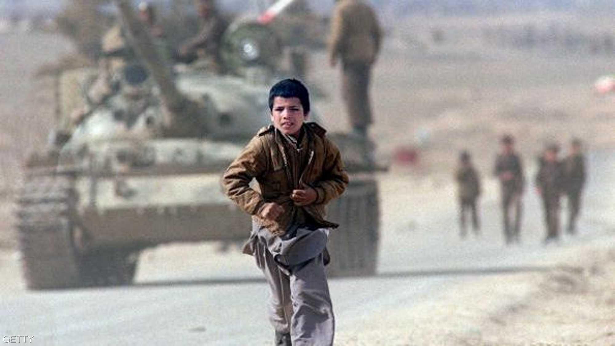 عملية نوعية: وجهاً لوجه مع العدو الإسرائيلي