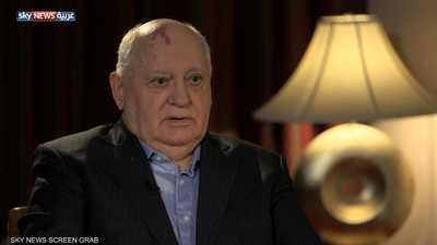 وفاة آخر مدبري محاولة الانقلاب الفاشلة ضدّ غورباتشوف
