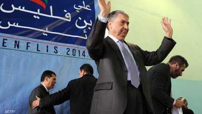 """المرشحون لانتخابات رئاسة الجزائر يوقعون على """"ميثاق أخلاق"""""""