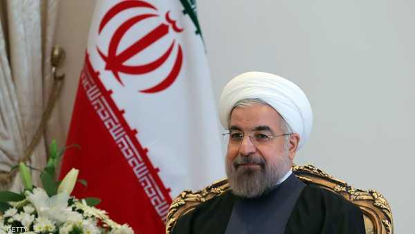 عالمي الرئيس الإيراني يزور تركيا الاثنين 1-652664.jpg