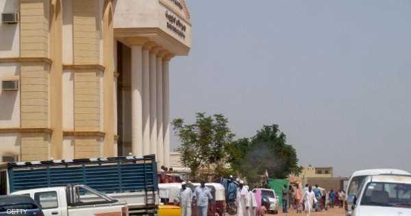 السودان..  نزاع زراعي  ينتهي بقتيلين و19 حكم إعدام   أخبار سكاي نيوز عربية