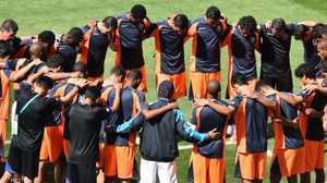 مباشر.. كوستاريكا 0- 0 اليونان  - أخبار سكاي نيوز عربية