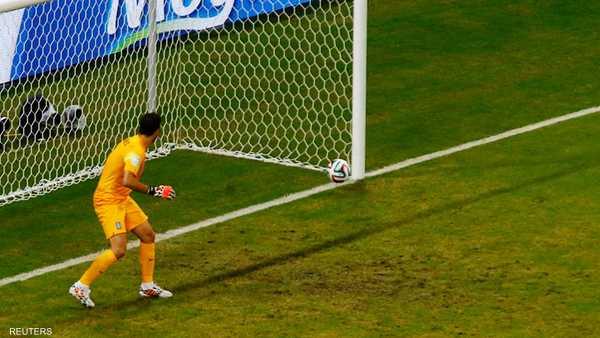 مونديال ,  مونديال البرازيل ,  كأس العالم ,  منتخب كوستاريكا ,  منتخب اليونان