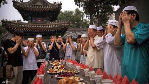 ◄رمضان في الصين► : مشاركتي في ...~...♫♥♥ مسابقة رمضان بنظرة اجنبية ...~...♫♥♥ 1-676308.jpg