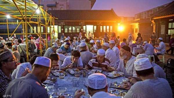 ◄رمضان في الصين► : مشاركتي في ...~...♫♥♥ مسابقة رمضان بنظرة اجنبية ...~...♫♥♥ 1-676309.jpg
