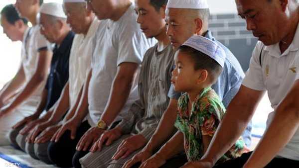 ◄رمضان في الصين► : مشاركتي في ...~...♫♥♥ مسابقة رمضان بنظرة اجنبية ...~...♫♥♥ 1-676310.jpg