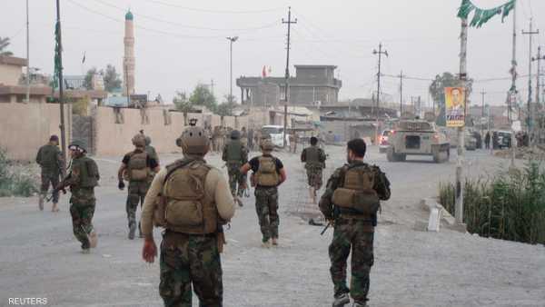 متابعة مستجدات الساحة العراقية - صفحة 2 1-678575