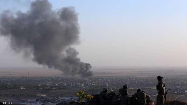 متابعة مستجدات الساحة العراقية - صفحة 3 1-680200