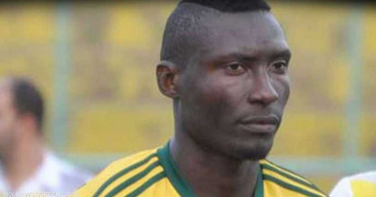 صحف: مقتل إيبوسي سابقة خطيرة بالجزائر