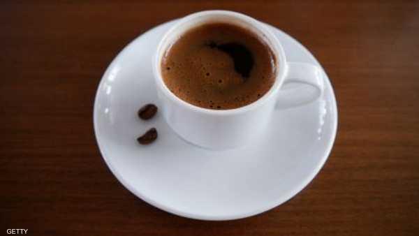 """تحسينها.. علماء يفكون """"شفرة"""" القهوة 1-686163.jpg"""