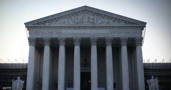 محكمة أميركية ترجئ البت في قرار منع السفر   أخبار سكاي نيوز عربية
