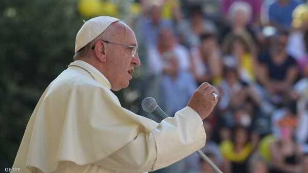 البابا: 1-687824.jpg