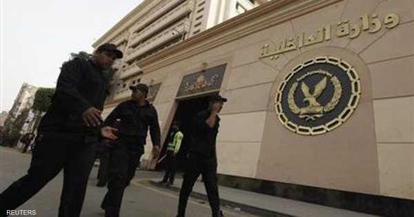 الشقق المفروشة.. ملاذ للإرهابيين في مصر   أخبار سكاي نيوز عربية