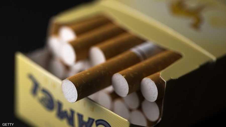 """الاستعداد لتنفيذ """"حملة نوعية"""" على كبار مضاربي السجائر.. التفاصيل"""