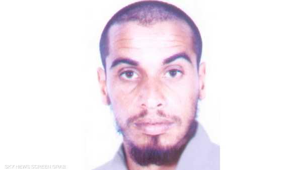 سليمان أحمد صالح فليفل، أحد منفذي تفجير طابا لقى مصرعه أثناء تنفيذ الهجوم