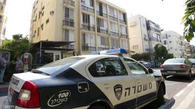 إصابة شرطيين إسرائيليين في عملية طعن جنوبي القدس