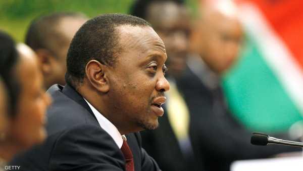 الجنائية الدولية , المحكمة الجنائية , كينيا , أوهورو كينياتا , جرائم ضد الإنسانية , جرائم , جريمة , محاكمة , إفريقيا
