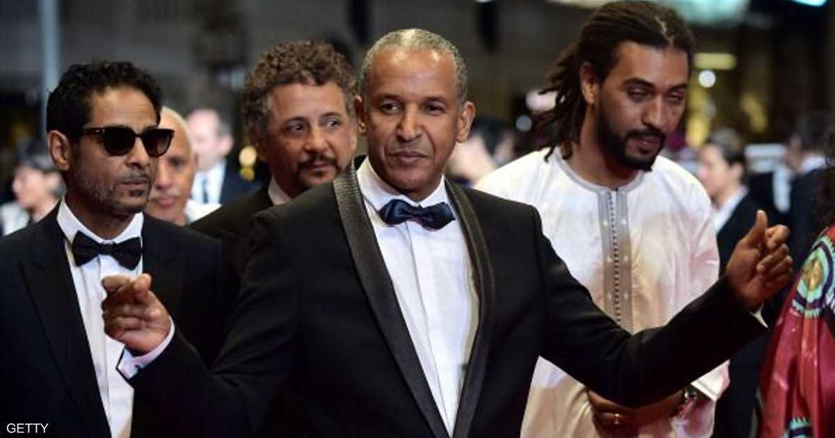 """فيلم تمبكتو يحصد جوائز """"سيزار"""" بفرنسا"""