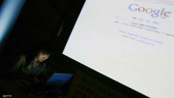 الحكومة الصينية , غوغل , محرك غوغل , شركة غوغل , الصين , حجب مواقع , حجب , البريد الإلكتروني , المستخدمون