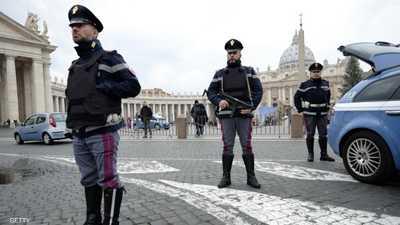 إيطاليا.. محاكمة جزائري متهم في هجمات باريس