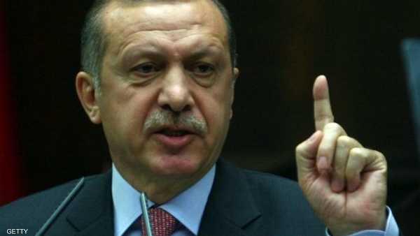 عالمي: أردوغان يعرض بناء مسجد كوبا 1-723586.jpg